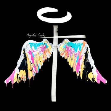 Angelus Custos