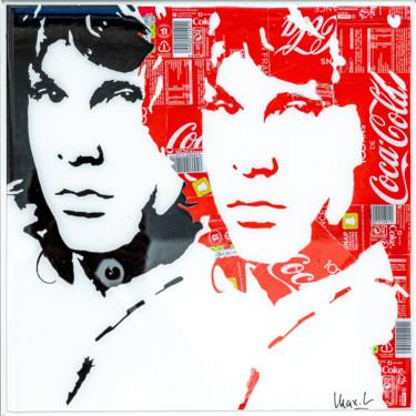 Double Jim