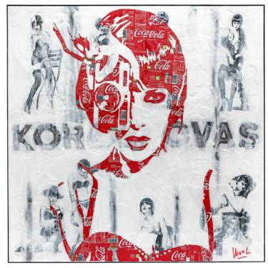 Valentine by Korolkovas